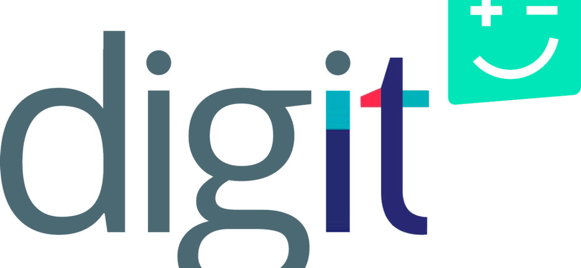Digit- Qapital logo