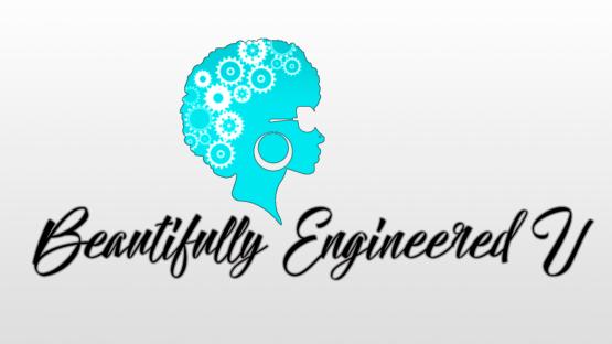 BEU – Beautifully Engineered U